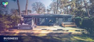 Marvilla Parks, le nouveau nom des campings Homair