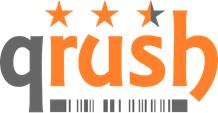 qrush yieldbooking veille tarifaire hébergements touristiques