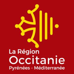 région occitanie yieldbooking veille tarifaire hébergements touristiques