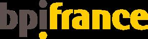 Logo BPI France yieldbooking veille tarifaire hébergements touristiques